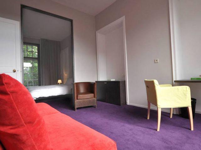 une maison lilloise ancienne marqu e d 39 une empreinte contemporaine. Black Bedroom Furniture Sets. Home Design Ideas