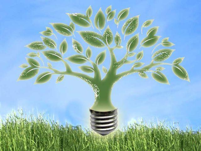 énergie - environnement