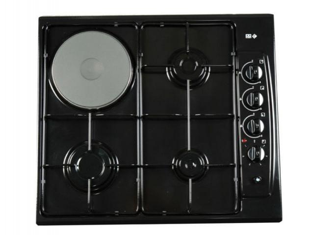 Bien choisir sa table de cuisson maisonapart - Comment choisir sa plaque de cuisson ...