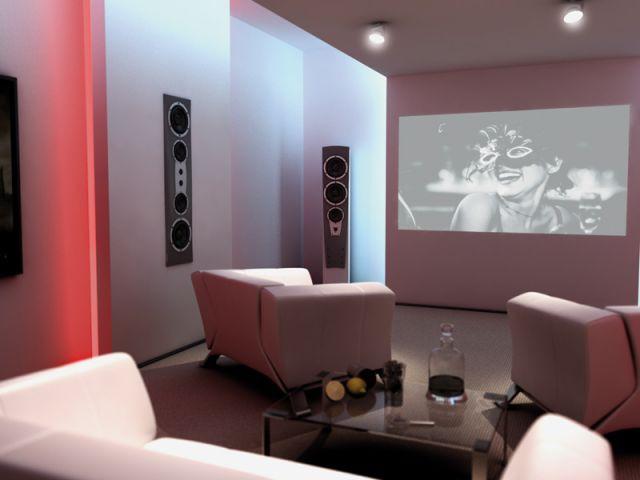 bien choisir son vid oprojecteur. Black Bedroom Furniture Sets. Home Design Ideas