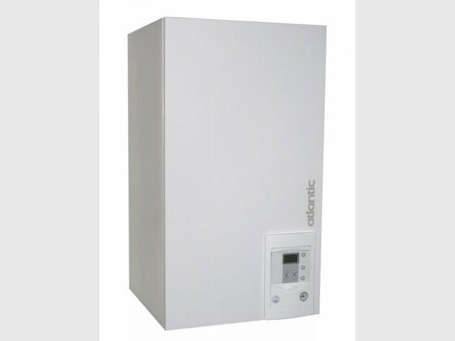 Bien choisir sa pompe chaleur - Choisir sa climatisation ...