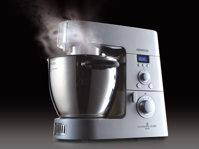 des accessoires de cuisson de pro pour une cuisine au top. Black Bedroom Furniture Sets. Home Design Ideas