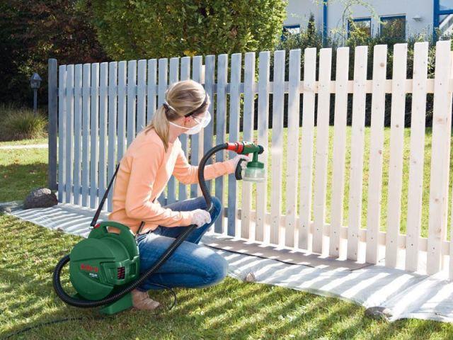 Bien entretenir sa terrasse maisonapart - Acide oxalique terrasse bois ...