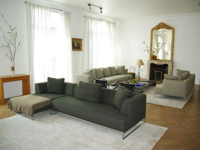louer sa maison pour un tournage. Black Bedroom Furniture Sets. Home Design Ideas