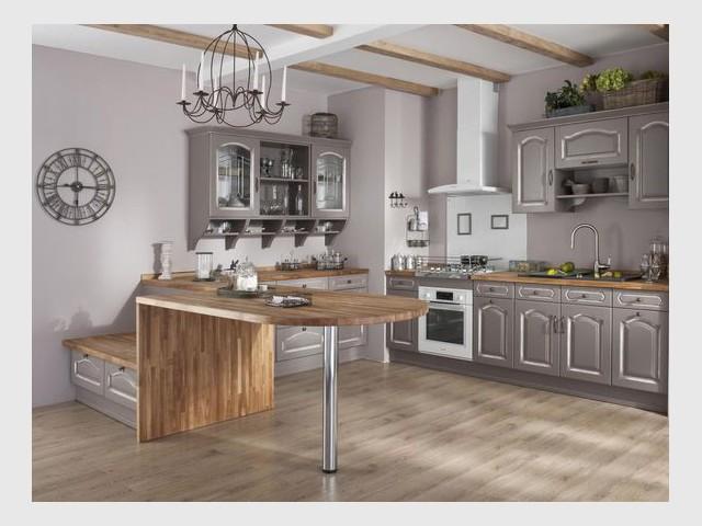 cuisine a 3000 euros cuisine a 3000 euros 28 images. Black Bedroom Furniture Sets. Home Design Ideas