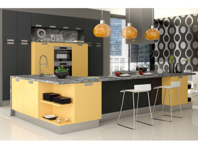 cuisine a 3000 euros cuisine a 3000 euros 28 images cuisine a 3000 euros cuisine a 3000 euros. Black Bedroom Furniture Sets. Home Design Ideas