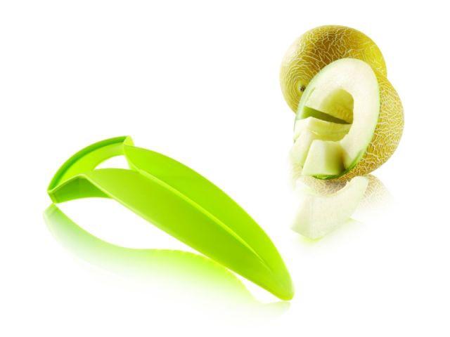 Des ustensiles pour pr parer ses l gumes et ses fruits - Ustensile pour couper les legumes ...
