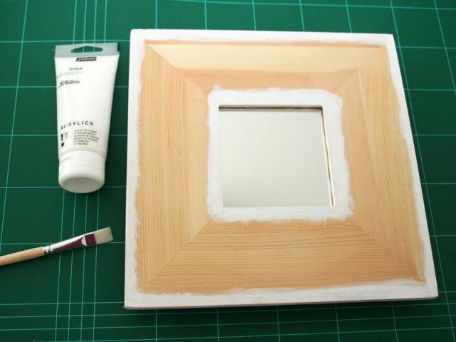 La peinture - Les Ateliers de Mireia