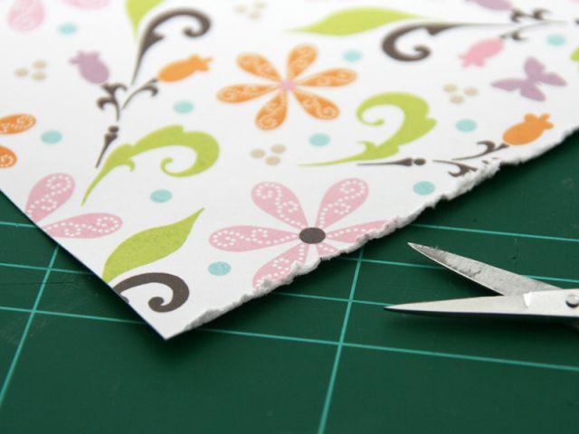 User le papier imprimé  - Les Ateliers de Mireia