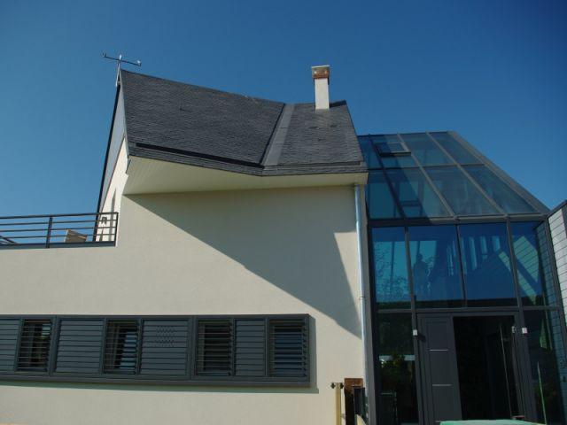 Maison Saint Gobain
