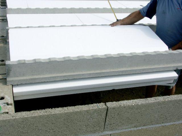 Confort de vie et qualité de l'air - Maisons expérimentales