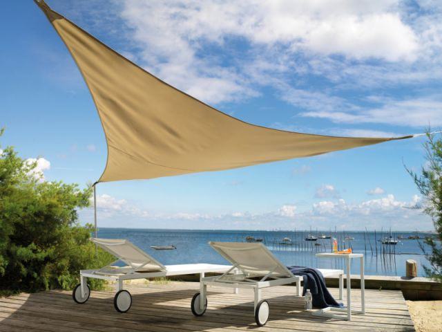 parasols co. Black Bedroom Furniture Sets. Home Design Ideas