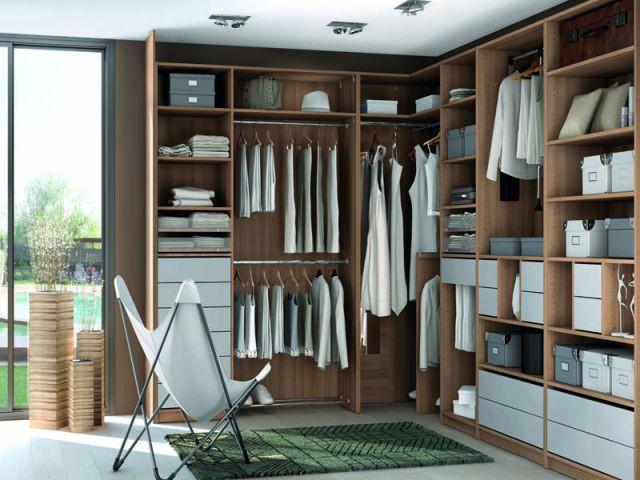realiser son dressing construire un dressing construire un dressing with realiser son dressing. Black Bedroom Furniture Sets. Home Design Ideas