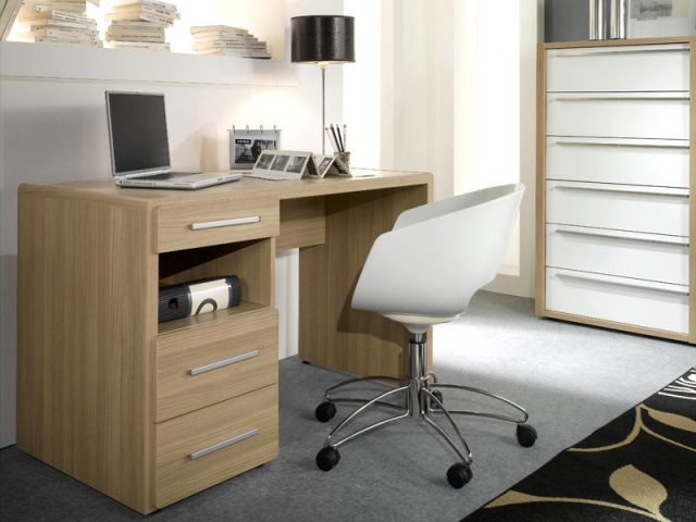 Bien choisir son mobilier de bureau for Bien amenager son salon