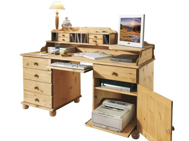 bien choisir son mobilier de bureau. Black Bedroom Furniture Sets. Home Design Ideas