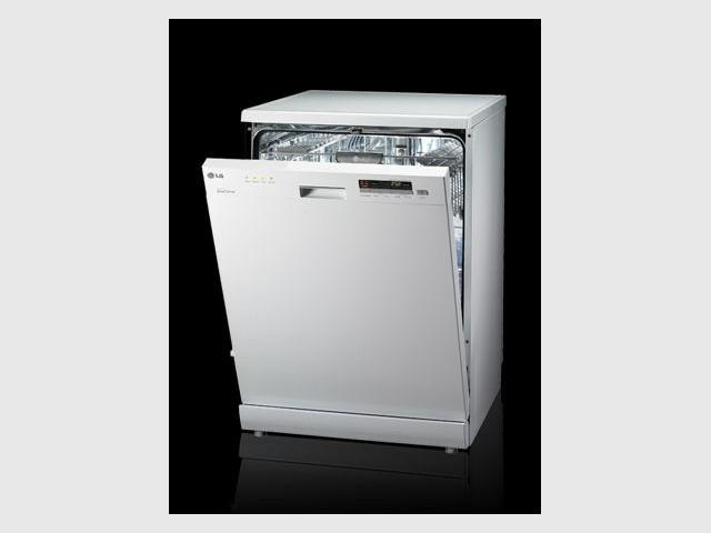 Lave vaisselle un tiroir 224 28 images d 233 finition - Lave vaisselle 3 tiroirs ...