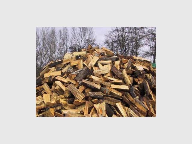Bois de chauffage tout savoir sur l'approvisionnement et le stockage # Quel Bois De Chauffage
