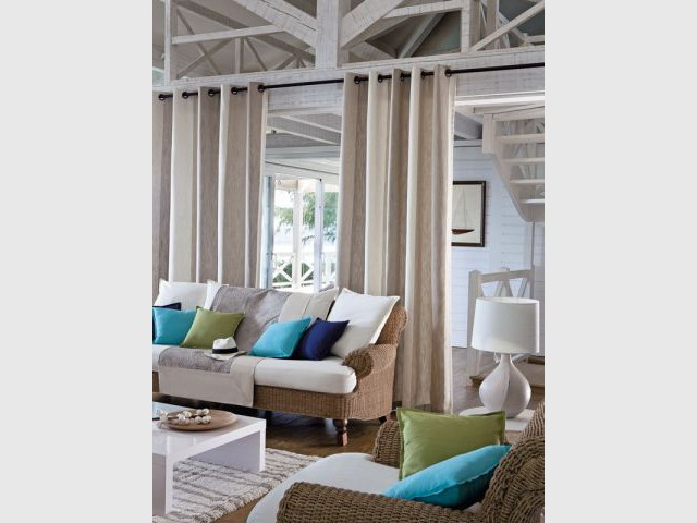 heytens tete de lit awesome tete de lit heytens des photos avec charmant tete de lit capitonnee. Black Bedroom Furniture Sets. Home Design Ideas