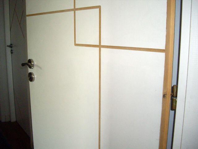 raboter porte blinde raboter porte blinde fiche pratique porte paumelles porte blinde. Black Bedroom Furniture Sets. Home Design Ideas