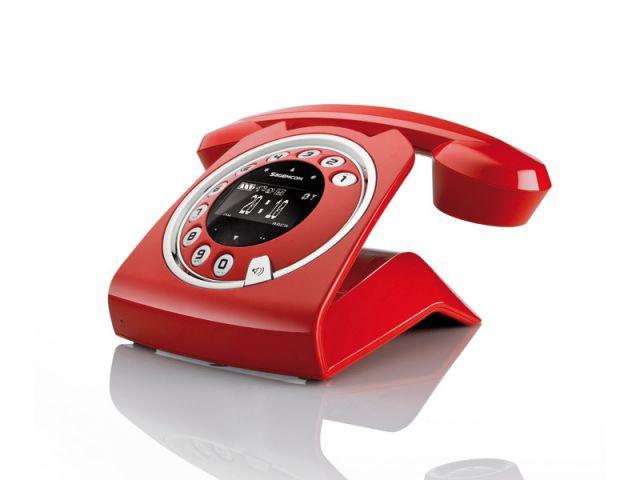 Y a t il encore des raisons de poss der un t l phone fixe - Ne plus recevoir de coup de telephone publicitaire ...