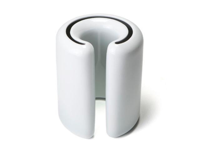 Un vase révolutionnaire - Haymann