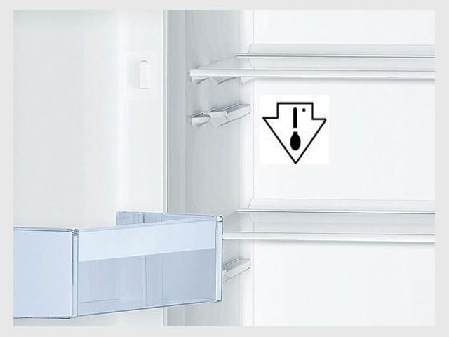 bien choisir son r frig rateur. Black Bedroom Furniture Sets. Home Design Ideas