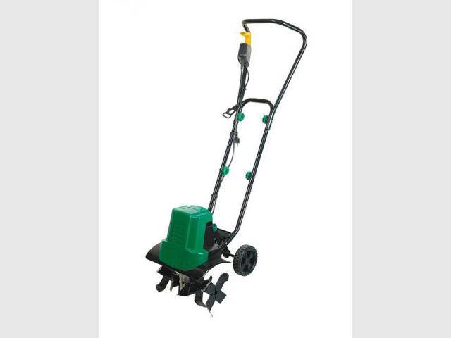 Des outils simples et malins pour jardiner facile - Quel outil pour retourner la terre ...