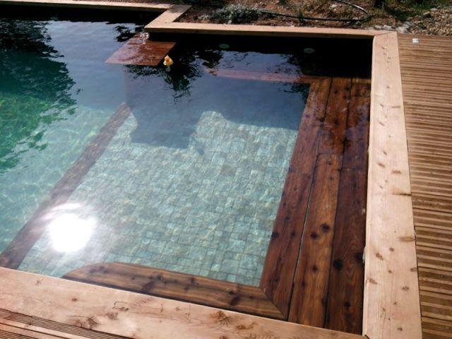 10 piscines 10 d tails chocs - Www esprit piscine fr ...