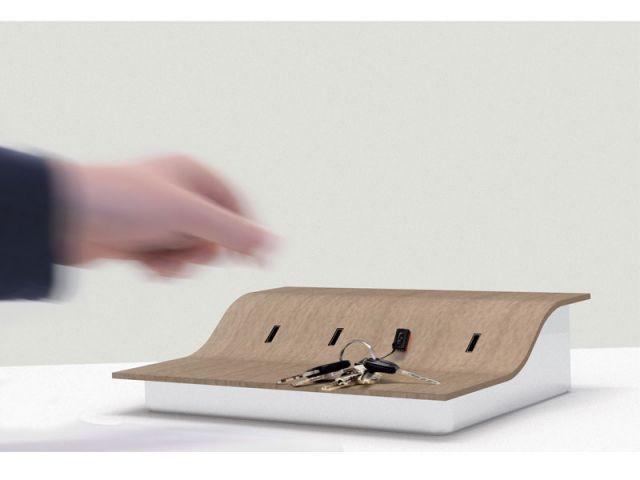 Les projets des étudiants en écoles de design... - France Design
