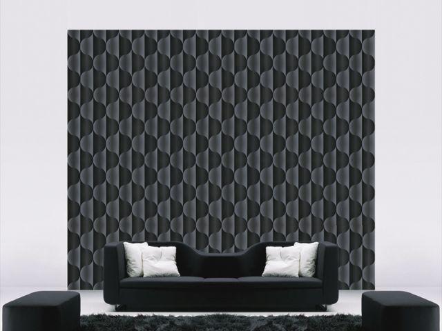 10 panneaux muraux d coratifs derni re g n ration - Panneaux muraux decoratifs 3d ...