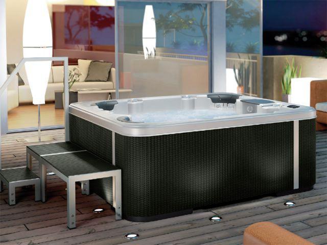 bien choisir spa