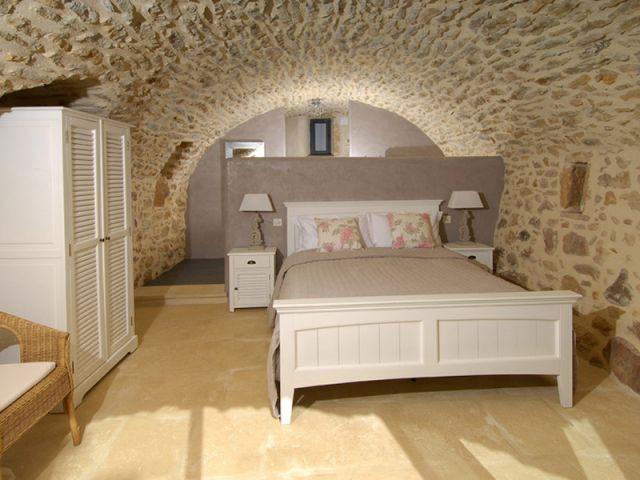 1 mas proven al r nov dans les r gles de l 39 art. Black Bedroom Furniture Sets. Home Design Ideas