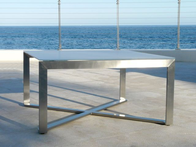 Table basse - Outdoor Sifas