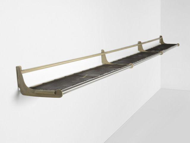 offrez vous un souvenir des petits gris de la sncf. Black Bedroom Furniture Sets. Home Design Ideas