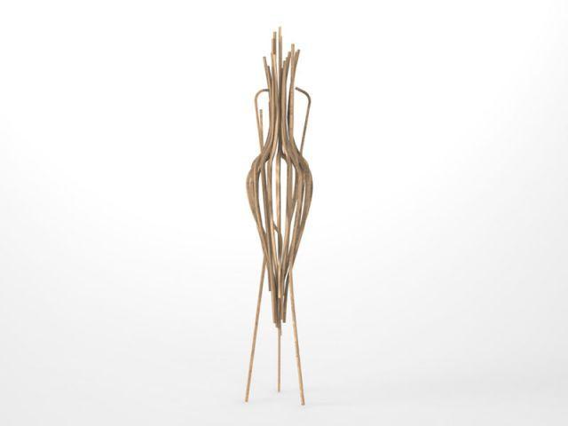 L'amphore vue par Patrick Nadeau - Granville Gallery
