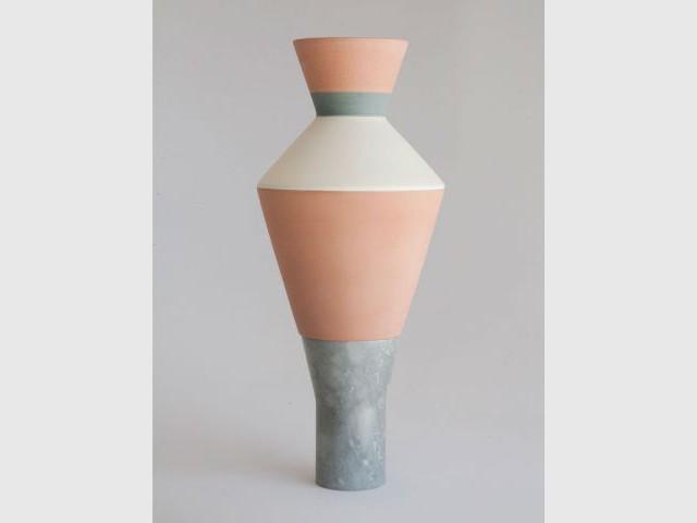 L'amphore vue par Valentina Caretta  - Granville Gallery