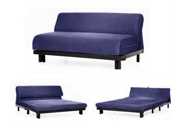 ou acheter un bon canap convertible canaps ikea la maison du convertible canape canap. Black Bedroom Furniture Sets. Home Design Ideas