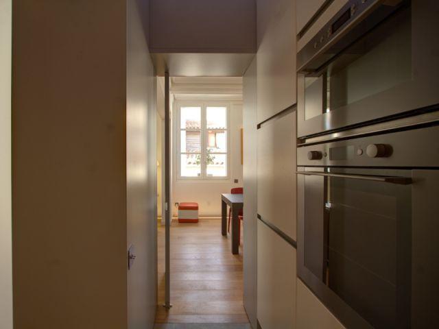 1 meuble de rangement qui dessert toutes les pi ces d 39 1 for Donne meuble de cuisine