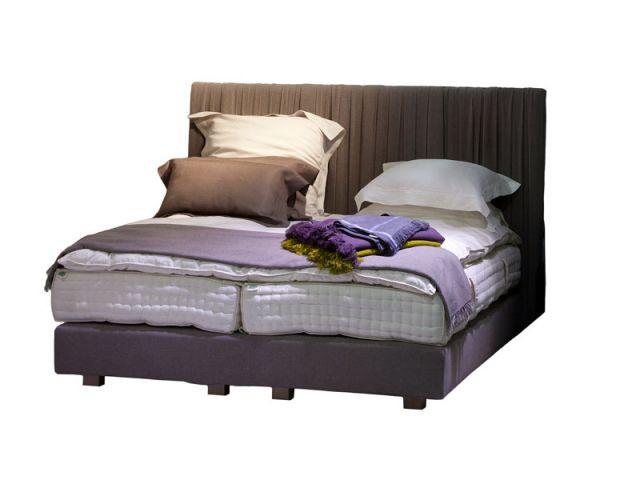 quand le design voit la vie en vert. Black Bedroom Furniture Sets. Home Design Ideas
