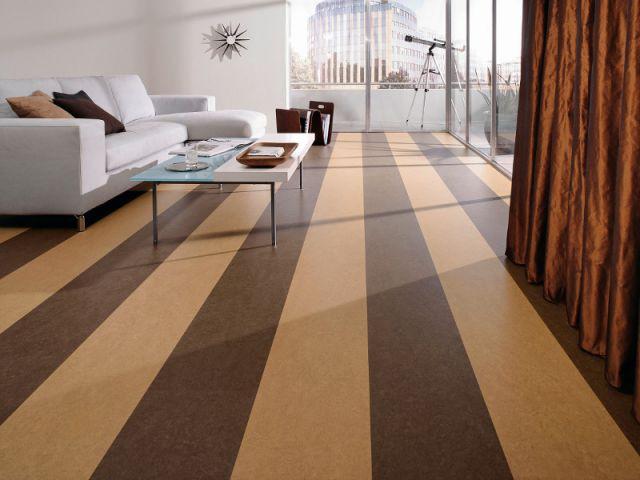 1 sol souple pour personnaliser son int rieur. Black Bedroom Furniture Sets. Home Design Ideas