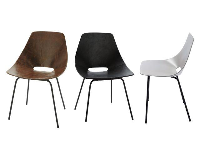 les pi ces cultes de pierre guariche r dit es. Black Bedroom Furniture Sets. Home Design Ideas