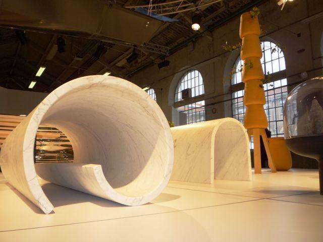 Biennale de Saint-Etienne