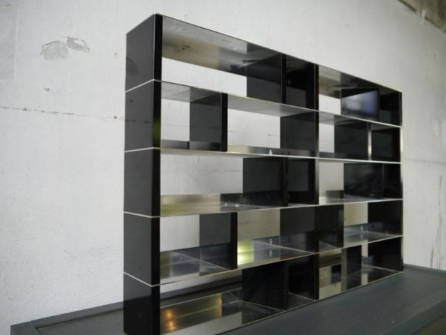 habitat range cd] - 100 images - allegro acrylic dvd rack habitat ...