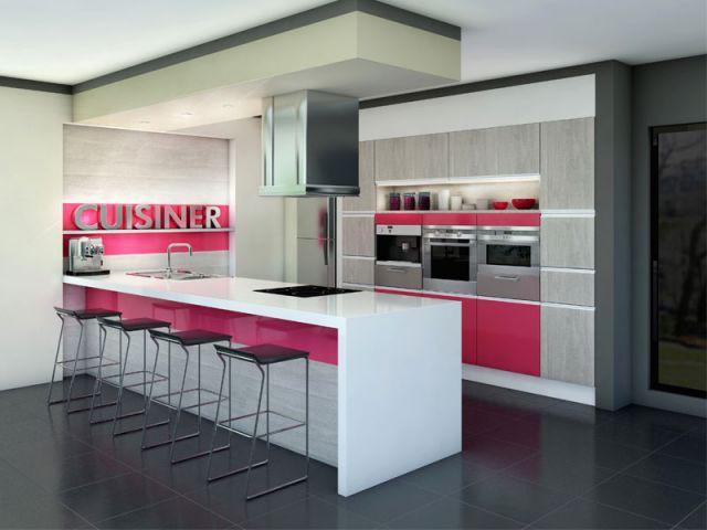 fenetre bandeau cuisine sidel srl u2013 windows cuisine. Black Bedroom Furniture Sets. Home Design Ideas