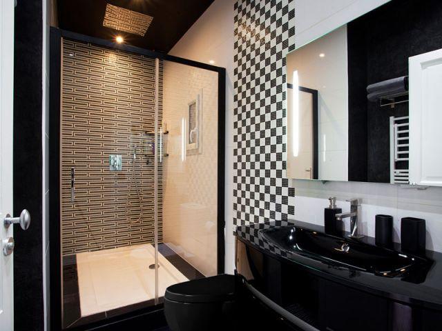 1 appartement excentrique entre bande dessin 233 e et galerie d