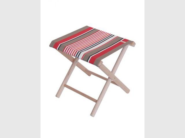 1 pique nique styl et tout confort. Black Bedroom Furniture Sets. Home Design Ideas