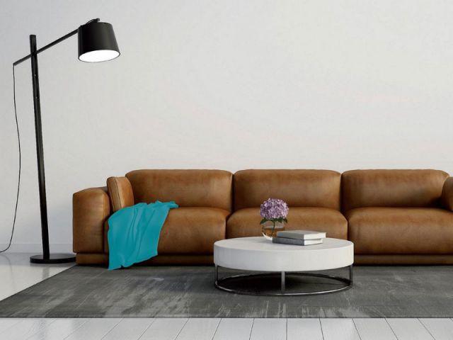 les peintures 1825 s 39 offrent un nuancier sign par une pro de la d co. Black Bedroom Furniture Sets. Home Design Ideas