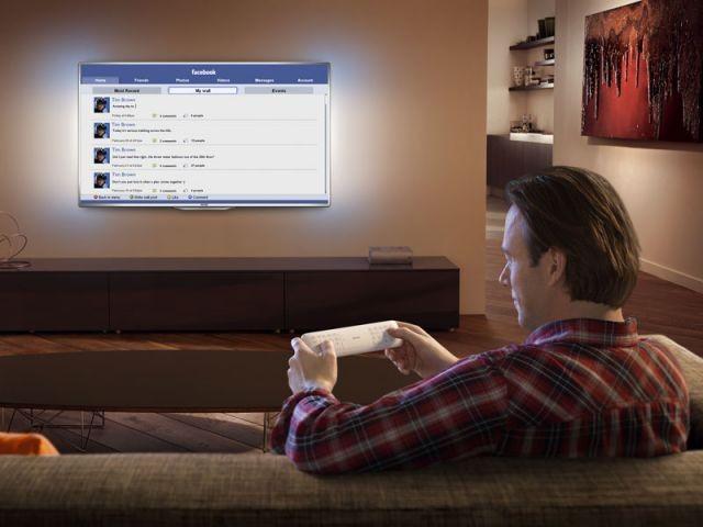 bien choisir sa t l vision que regarder avant d 39 acheter. Black Bedroom Furniture Sets. Home Design Ideas