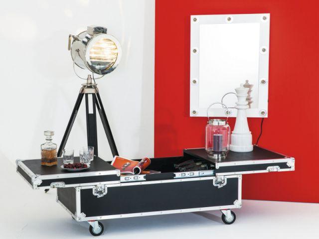 1 peu du festival de cannes chez soi. Black Bedroom Furniture Sets. Home Design Ideas