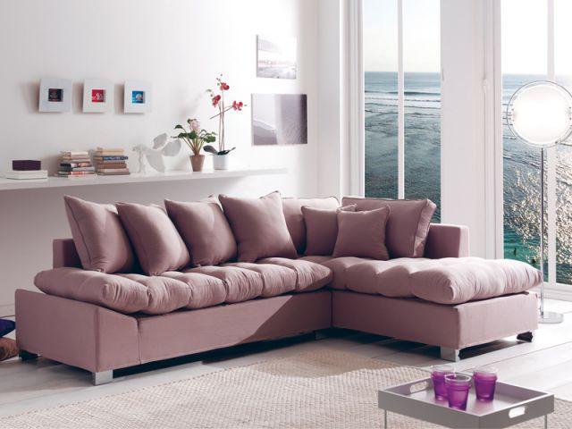 1 salon au top du confort et de l 39 innovation. Black Bedroom Furniture Sets. Home Design Ideas